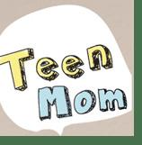 teen-mom