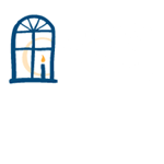 The Cridge Young Parent Outreach Program
