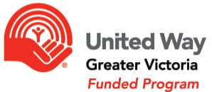 United Way Funded Program